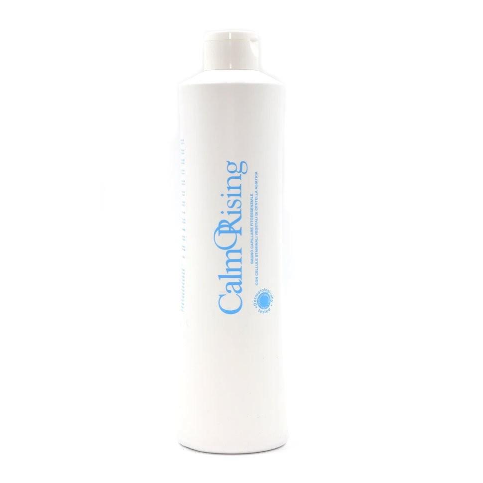 Фито-эссенциальный шампунь для чувствительной кожи ORising Италия 750 мл(р) — фото №1