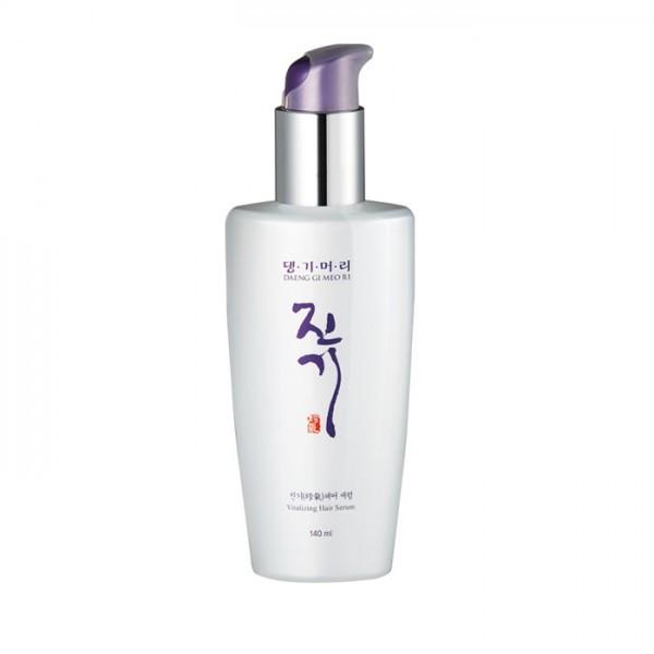 Сыворотка Vitalizing  восстанавливающая Daeng GI Meo Ri Корея 140  мл(р) — фото №1