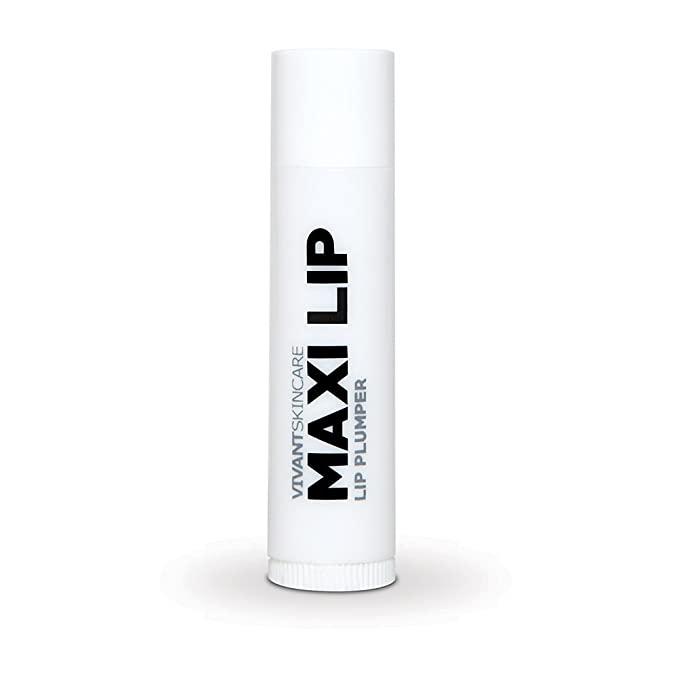 Бальзам MaxiLip Vivant — фото №1