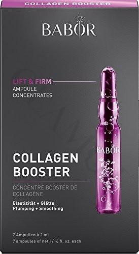 Collagen Booster Babor Германия — фото №1
