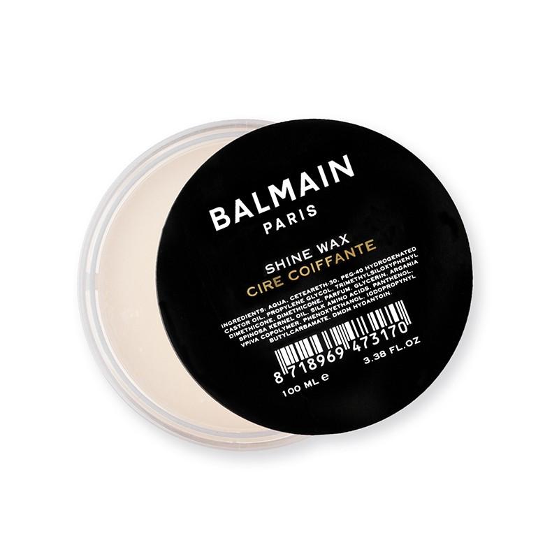 Воск для блеска Balmain Франция 75 мл(р) — фото №1
