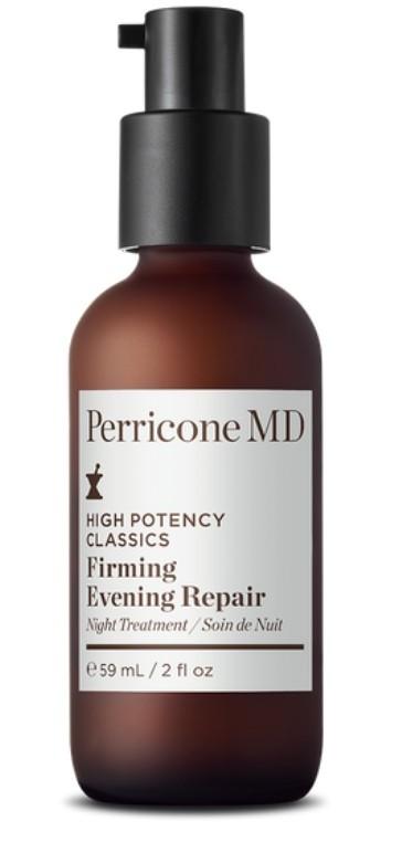 Крем вечерний Firming Evening Repair 59 мл Perricone USA 59 мл(р) — фото №1