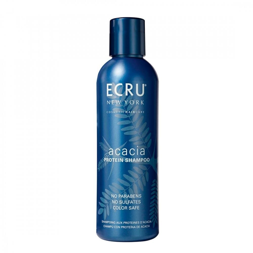Шмпунь Protein Shampoo ECRU USA 60 мл(р) — фото №1