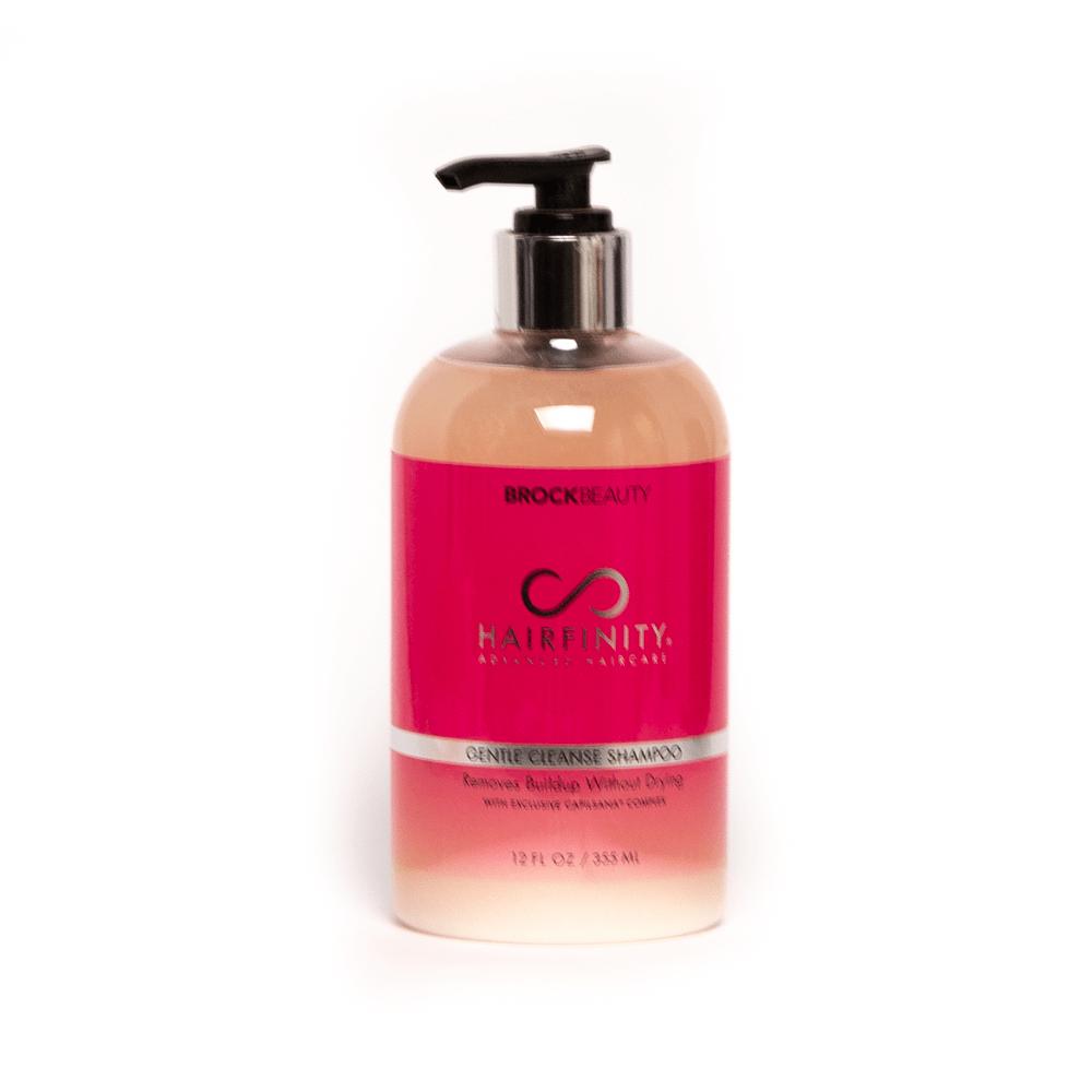 Шампунь для ежедневного применения Hair Finity USA 355 мл(р) — фото №1