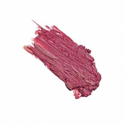 Бальзам Total Protection Color Balm SPF 50 – Berry Colorescience USA — фото №1