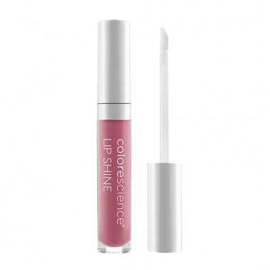 Блеск Lip Shine SPF 35 – Clear Colorescience USA — фото №1