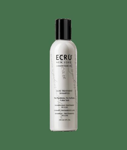 Увлажняющий шампунь ECRU USA 240 мл(р) — фото №1