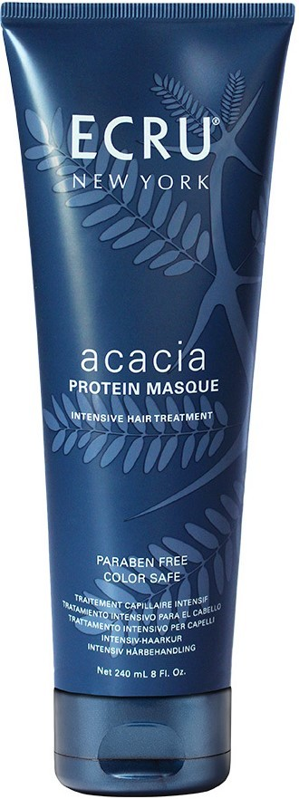 Маска Protein Masque ECRU USA 200 мл(р) — фото №1