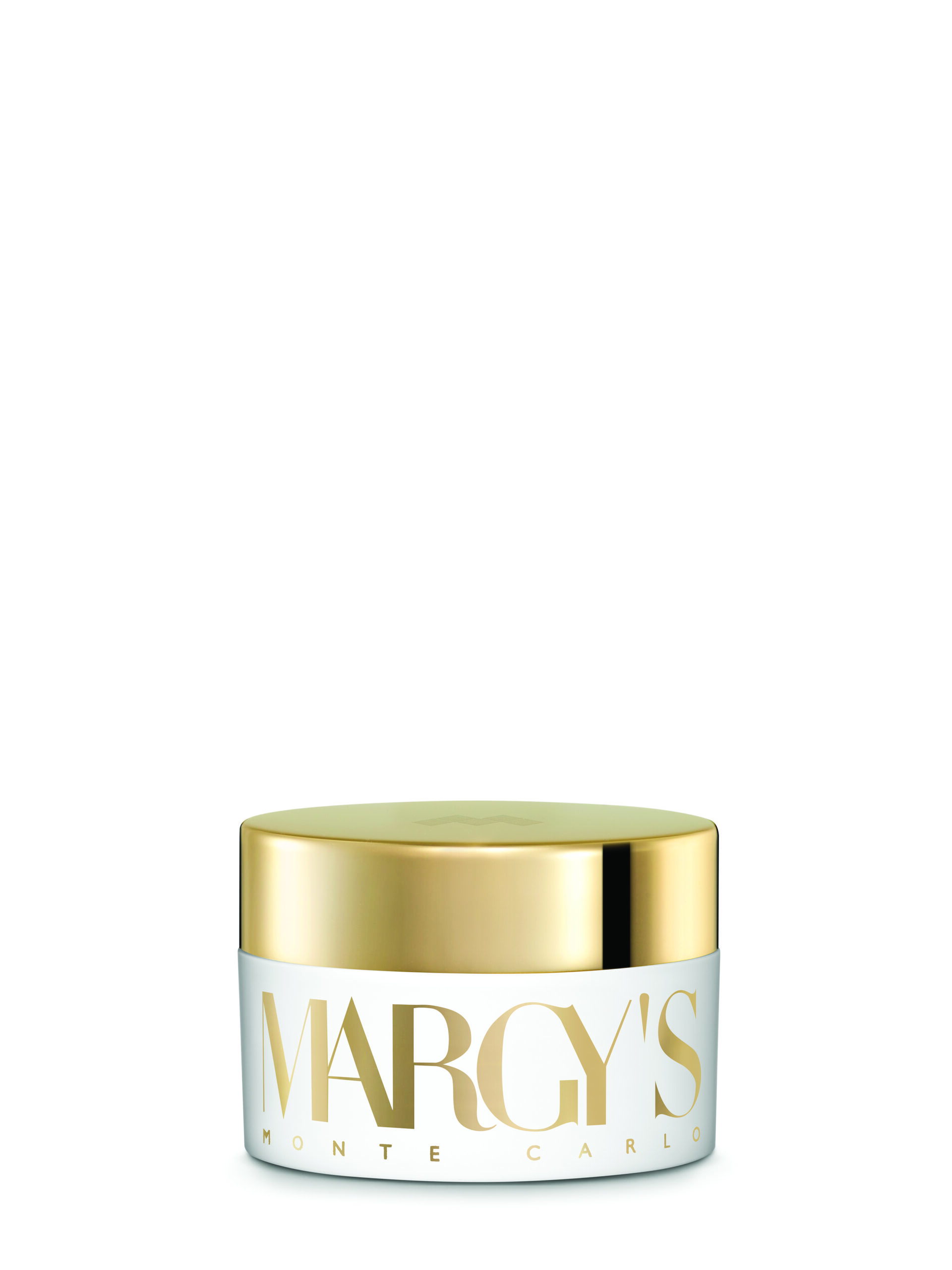 Крем для шеи и декольте Neck and Decollete Cream Margy's Монако 50 мл(р) — фото №1