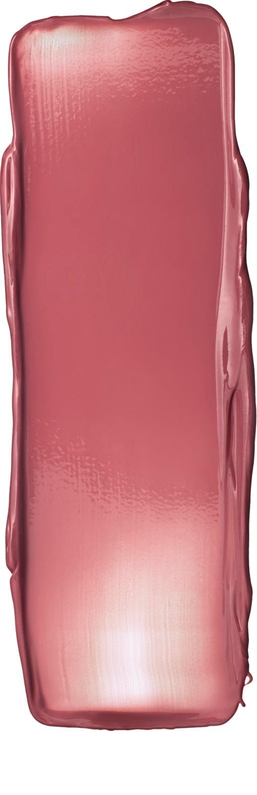 Помада Pink Perricone USA 4.2 г(р) — фото №2
