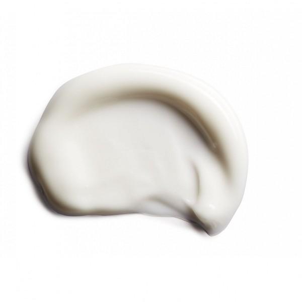 Антицеллюлитный крем Targeted Toning Body Moisturiser Elemis Англия 200 мл(р) — фото №2