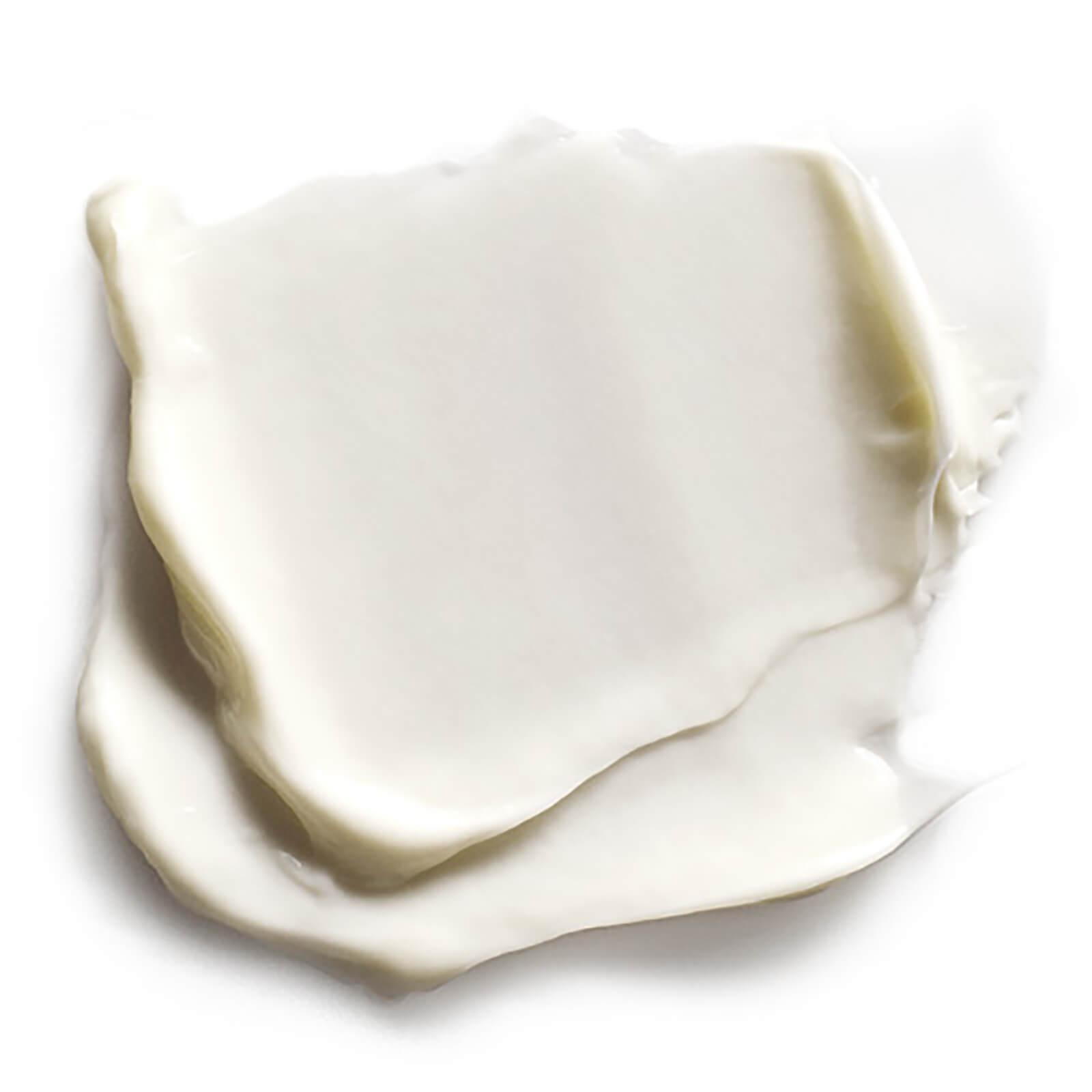 Питательный крем для рук Rose Hand Cream Jurlique Австралия 125 мл(р) — фото №2