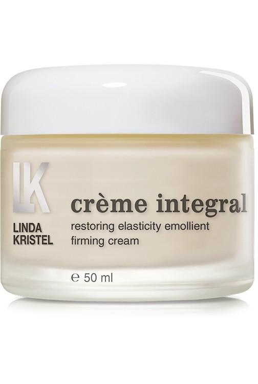 Крем Creme Integral глубокое увлажнение Linda Kristel Италия 50 мл(р) — фото №1