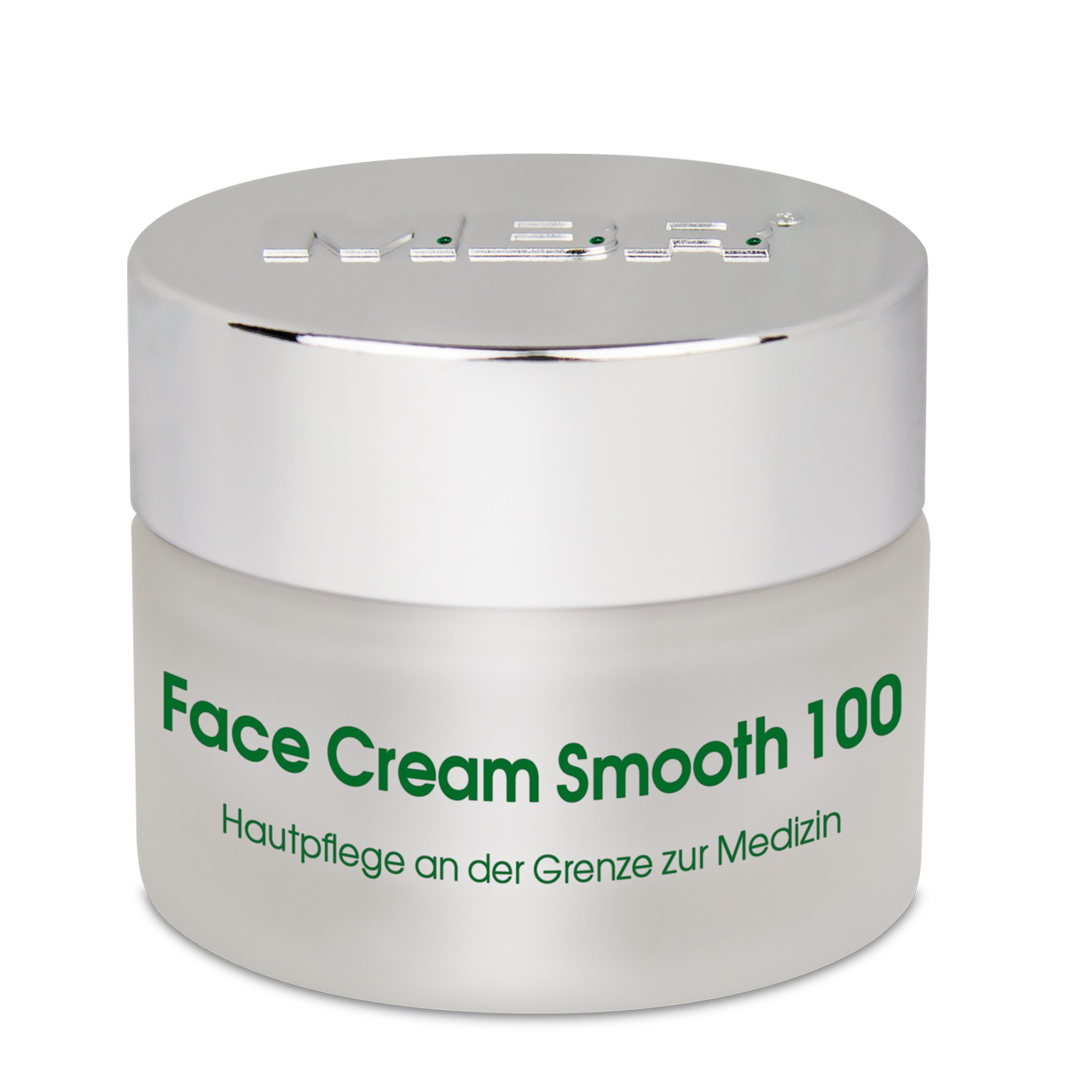 Крем Face Cream Smooth 100 MBR Германия 5 мл(р) — фото №1