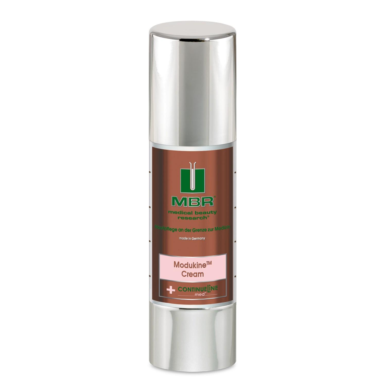 Крем для чуствительной кожи Modukine Cream MBR Германия 5 мл(р) — фото №1