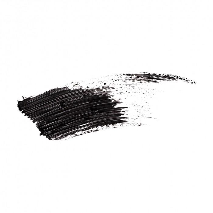 Объемная тушь для ресниц Volume Mascara Black 01 VERA Италия 16 мл(р) — фото №2