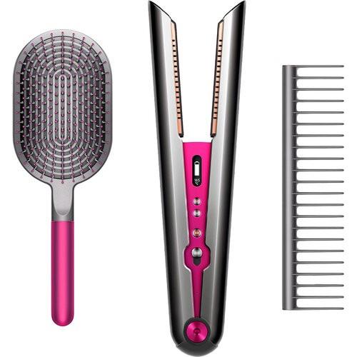 Выпрямитель для волос Dyson Украина 1 шт(р) — фото №1