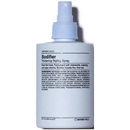 Спрей для объема Bodifier Thickening Styling Spray J Beverly Hills USA 236 мл(р) — фото №1