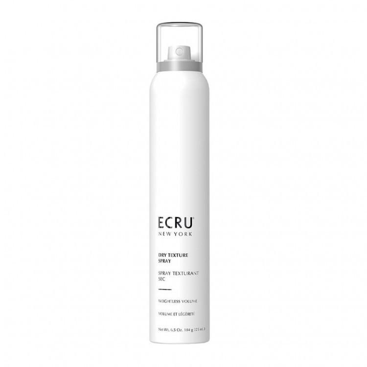 Сухой шампунь – Спрей Dry Texture Spray ECRU USA 225 мл(р) — фото №1