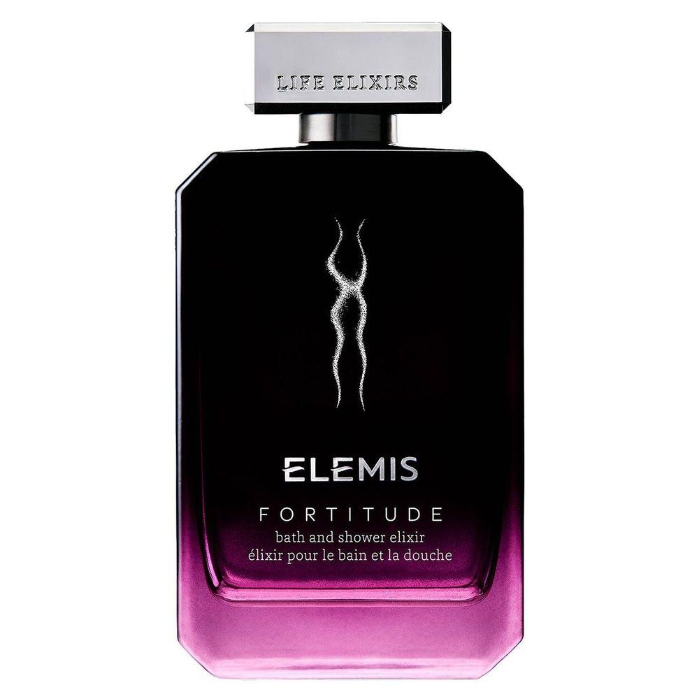 Для тела Эликсир Fortitude Bath & Shawer Elixir 1836 Elemis Англия — фото №1