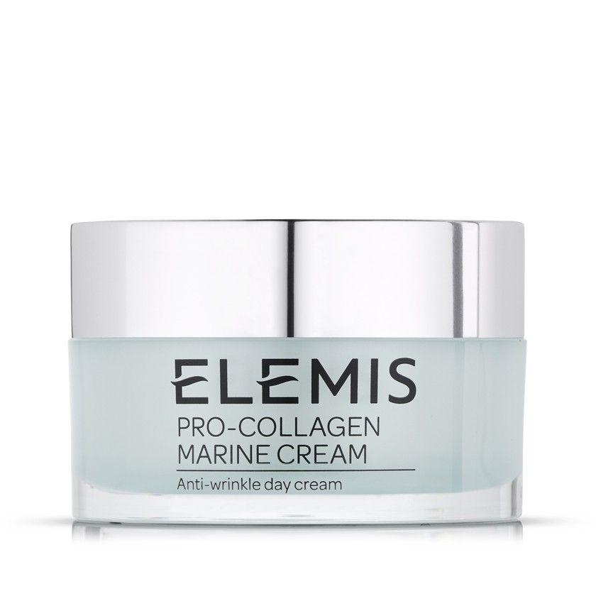 Крем Pro-Collagen Marine 0461 Elemis Англия 100 мл(р) — фото №1