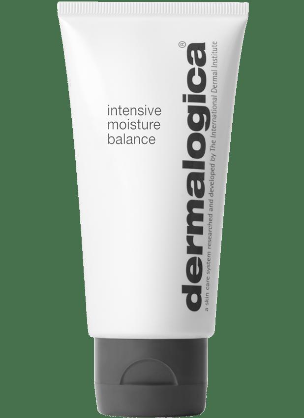 Питательный антиоксидантный крем Intensive moisture balance Dermalogica Англия 100 мл(р) — фото №1