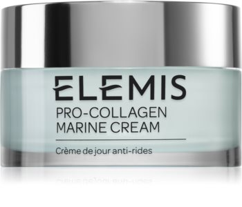Pro-collagen Elemis Англия 50 мл(р) — фото №1