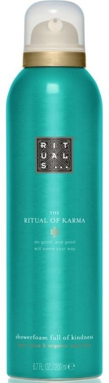Пенка Ritual of Karma Rituals Италия — фото №1
