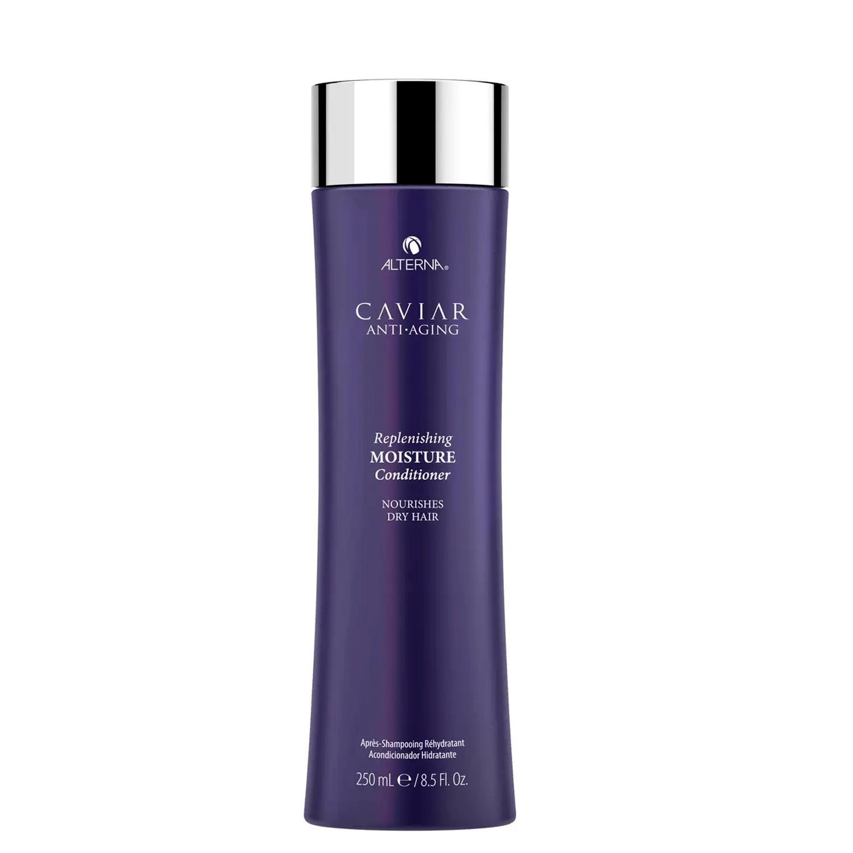 Увлажняющий кондиционер Caviar Anti-Aging Replenishing Moisture Conditioner Alterna USA 250 мл(р) — фото №1