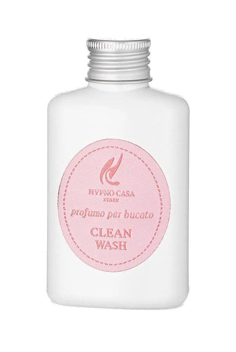 Парфюм для стирки Clean Wash Hypno Casa Италия 100 мл(р) — фото №1