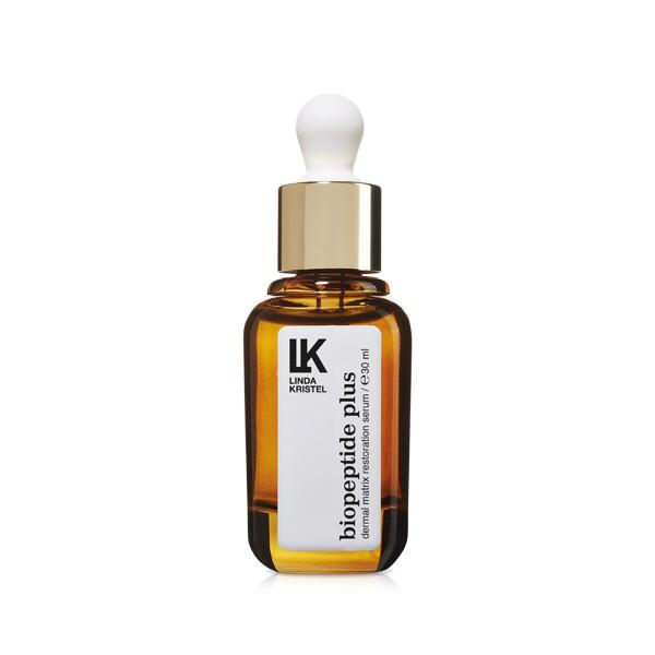 Сыворотка Biopeptide Plus Linda Kristel Италия 30 мл(р) — фото №1