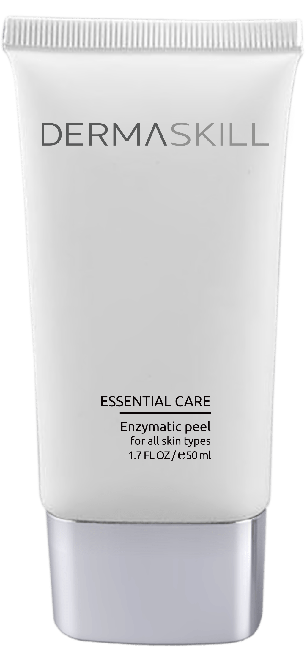 Пиллинг-скатка Enzymatic Peel Dermaskill USA 50 мл(р) — фото №1
